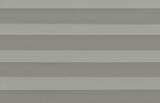 veranda zonwering doek grijs